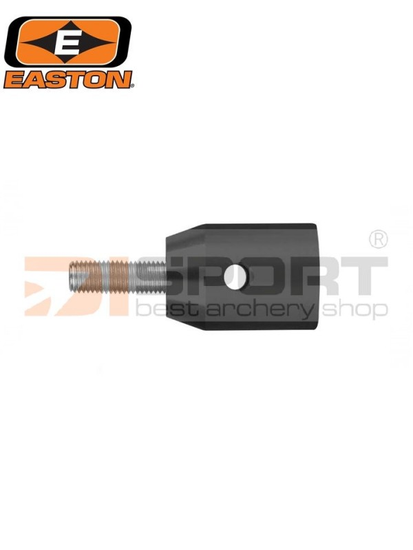 EASTON V-BAR connector bolt Z-FLEX/CONTOUR