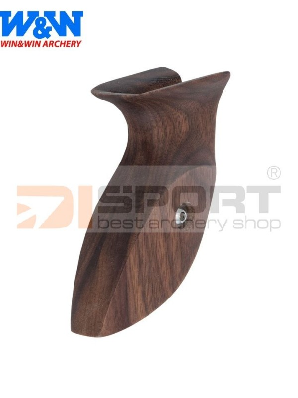 GRIP W&W AL1 - WOOD