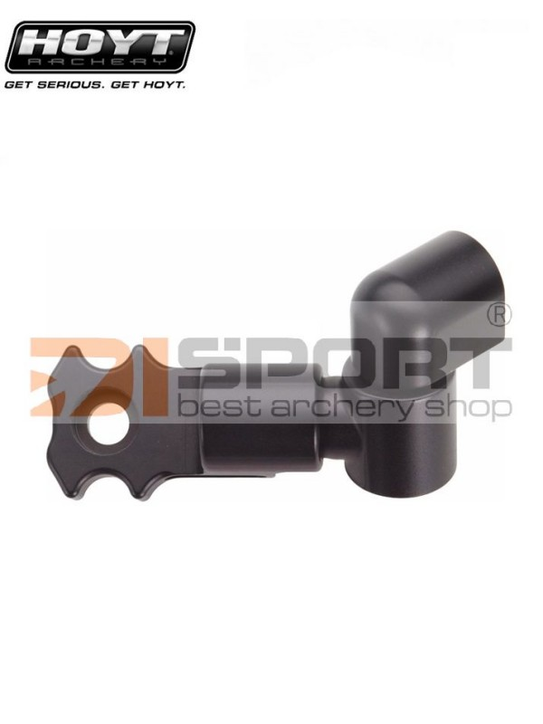 HOYT HARD-LOCK REAR STABIL.BRACKET
