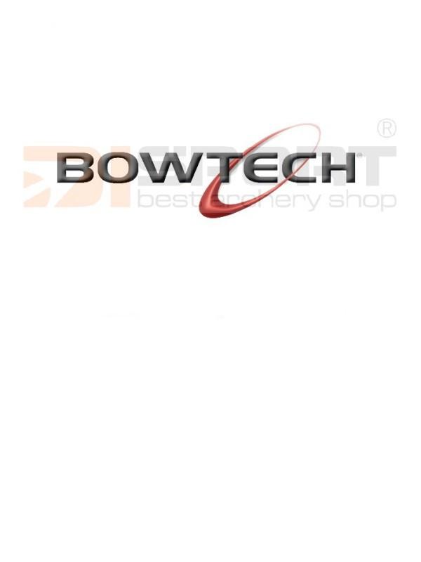 BOWTECH BINARY CAM WITH MODUL SET