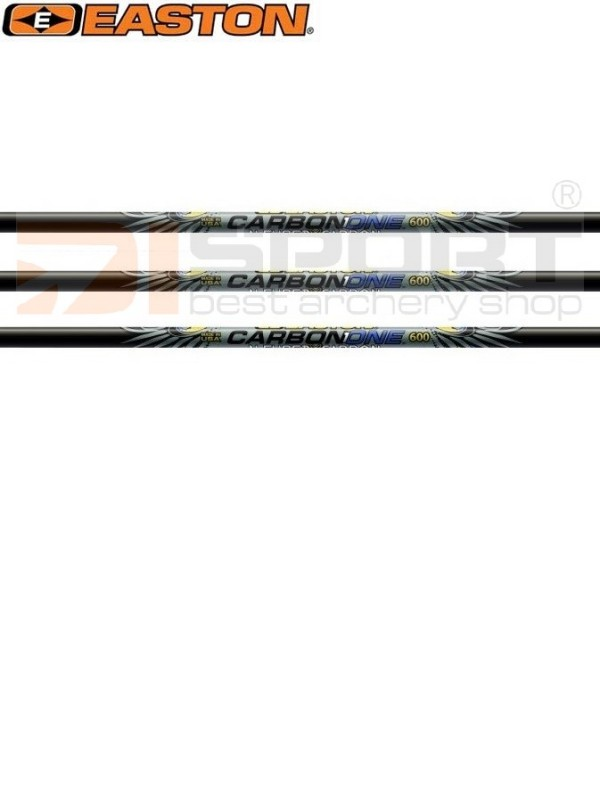 cevke EASTON Carbon One