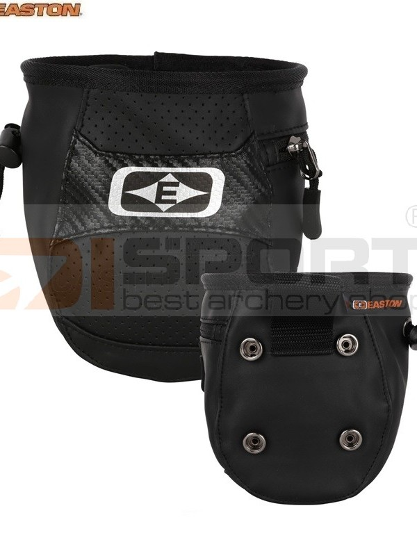 EASTON TORBICA ZA SPROŽILEC - RELEASE POUCH Elite