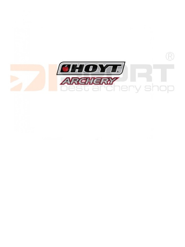 HOYT MODUL ROCKET CAM & 1/2 PARTS