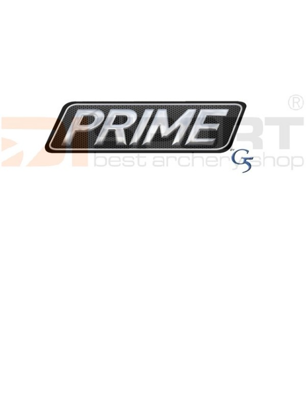 PRIME MODUL SET PCS ONE MX / ONE STX 36-39