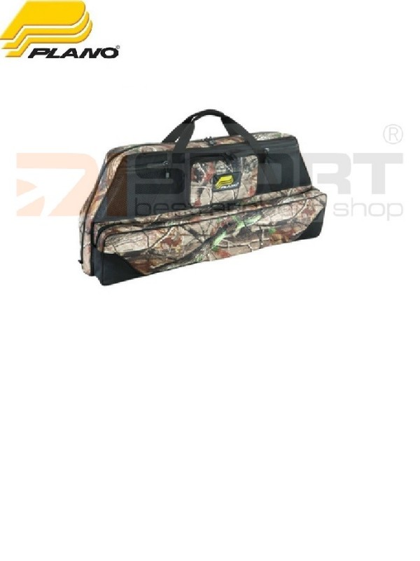 torba za compound PLANO HS SOFT