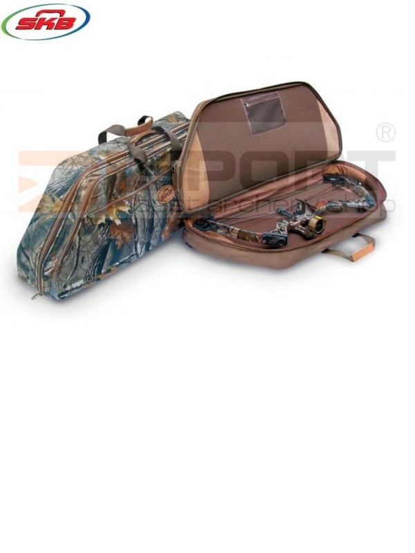 torba za compound SKB SOFT 3806