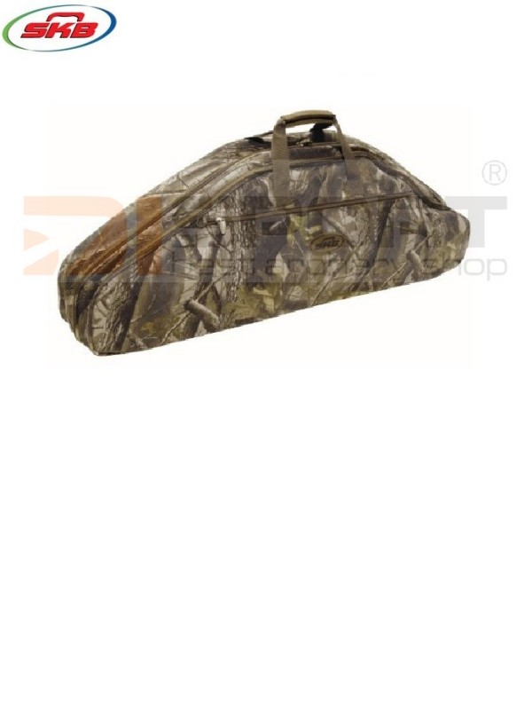 torba za compound SKB SOFT 4306