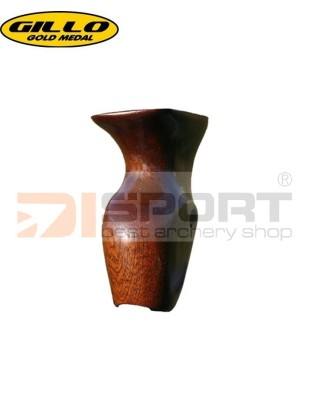 GRIP GILLO G1/G2   wood BALL