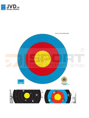 JVD LICA FITA 80 CM SREDINE (10 DO 5) waterproof  25/1