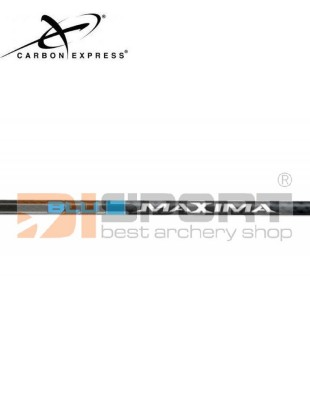 cevke CARBON EXPRESS MAXIMA BLUE RZ SELECT