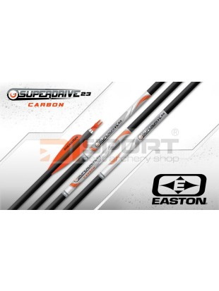 cevke EASTON Superdrive 23 - G nock