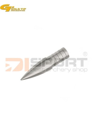 konice GOLD TIP ACCU POINT SERIES 22