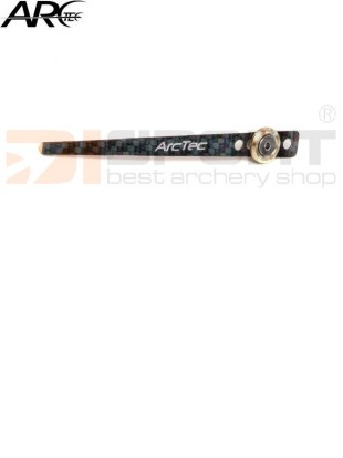ARC TEC CLICKER CARBON  0,7 mm