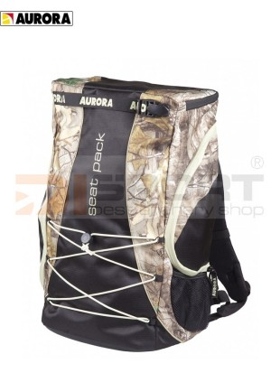 AURORA OUTDOOR BACKPACK SEAT