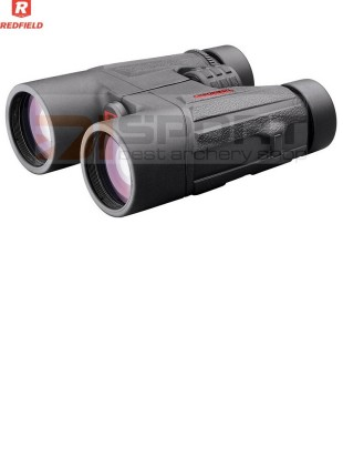 BINOCULAR REDFIELD REBEL   10 x 50