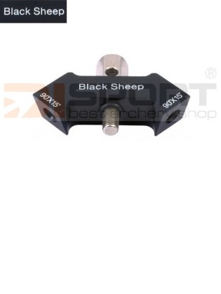 BLACK SHEEP V-BAR