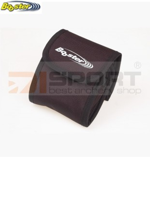 BOOSTER - RELEASE POUCH