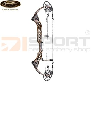 MATHEWS compound bow CHILL-R