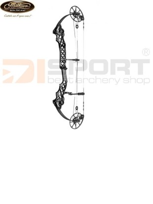 MATHEWS compound bow CHILL-X PRO