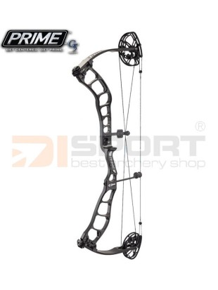 PRIME compound bow CENTERGY Hybrid 35