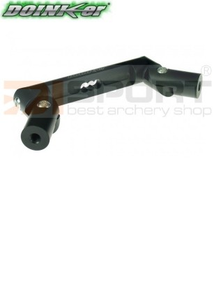 DOINKER V-BAR MOUNT PLATINUM MATRIX 5-3/4¨ ADJ.(PMAVBM)
