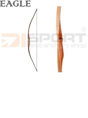 EAGLE LONGBOW 58¨