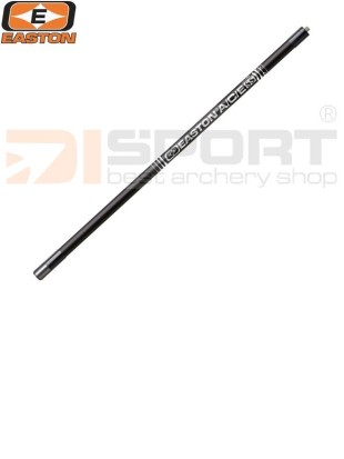 EASTON ACE CARBON centralni stabilizator