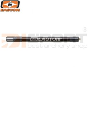 EASTON ACE CARBON stranski stabilizator