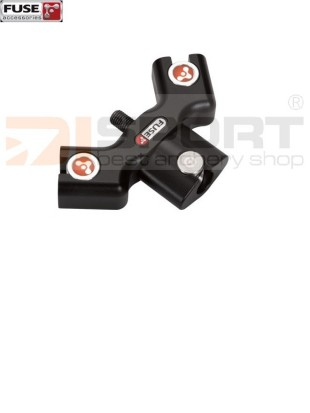 FUSE CARBON BLADE V-BAR QUICK DISCONECT