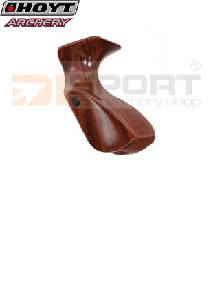 GRIP HOYT WOOD ORTHO medium/high