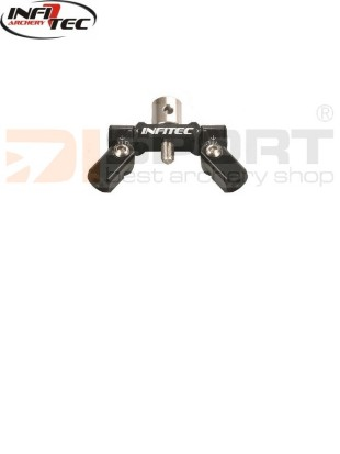 INFITEC V-BAR Challenger  full adjustable