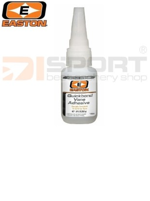 LEPILO ZA PERESA EASTON Dr.Doug´s Quick bond 1.0 oz