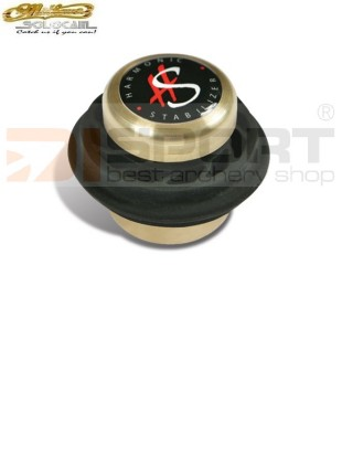 MATHEWS HARMONIC DAMPER STABILIZER