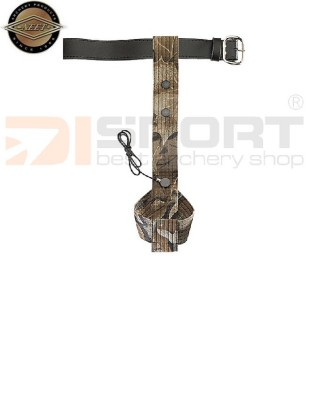 NEET COMPOUND BOW HOLDER N-BR za na nogo