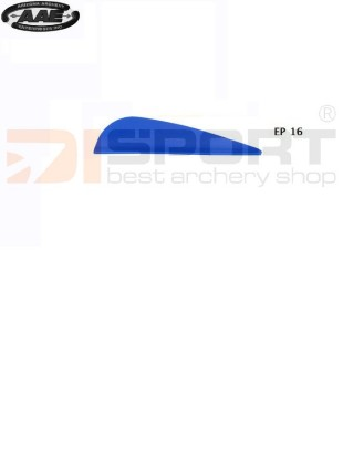 peresa AAE Arizona ELITE Plastifletch EP-160