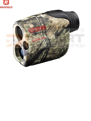 RANGEFINDER REDFIELD RAIDER 600 LASER