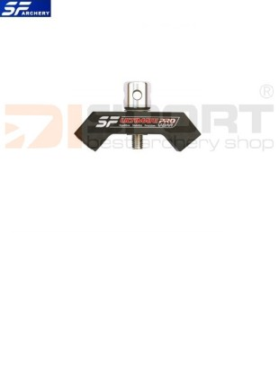 S.FLUTE ULTIMATE PRO CARBON V-bar