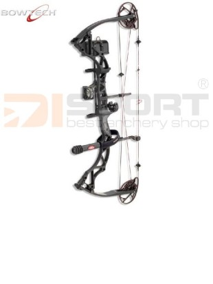 BOWTECH Assassin RTS package