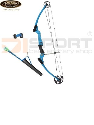 MATHEWS Genesis set za otroke