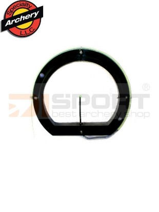 SPEC.ARCH. HOUSING ZA SCOPE SUPER D Z PINOM 0,20