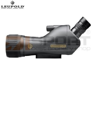 SPOTTING SCOPE LEUPOLD  SX-1 VENTANA  15 - 45 x 60 ANGLED