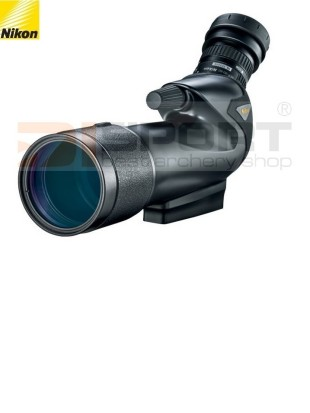 SPOTTING SCOPE NIKON  PROSTAFF 5  20 - 60 x 60 ANGLED