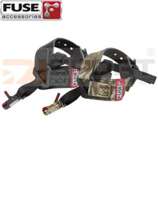 SPROŽILEC FUSE CLINCH CFT REALTREE APG