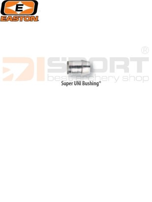 EASTON SUPER UNI BUSHING ALLU