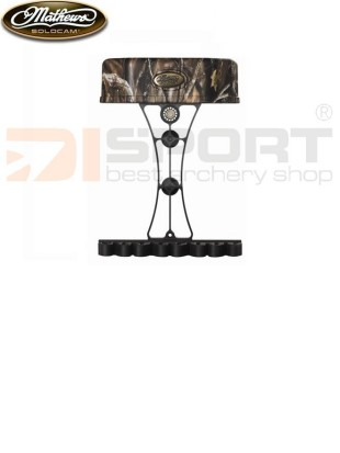 TOK ZA COMPOUND MATHEWS ARROWEB ONE PIECE T7