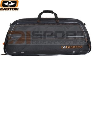 torba za compound EASTON DELUXE 4517