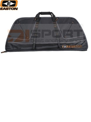 torba za compound EASTON FLATLINE 4417