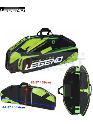 torba za compound LEGEND SUPERLINE 44
