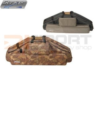 torba za compound STRIKER 3237