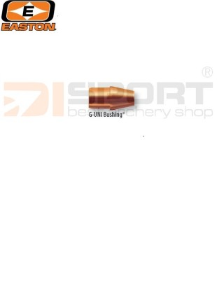 EASTON UNI BUSHING FAT BOY (G NOCK)